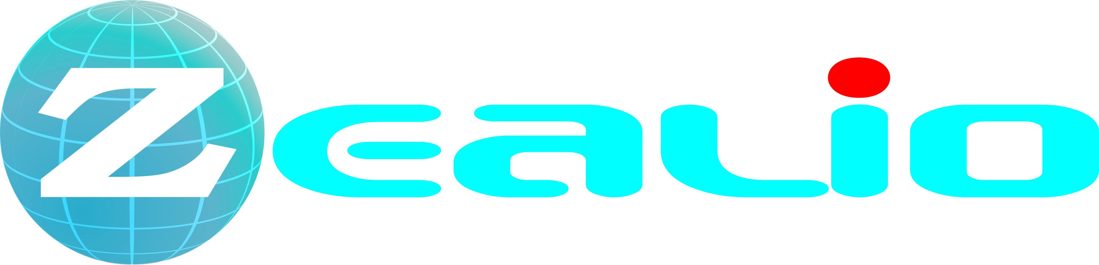 智佳電子股份有限公司-Logo