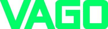 BIG GOOD DESIGN CO., LTD.-Logo