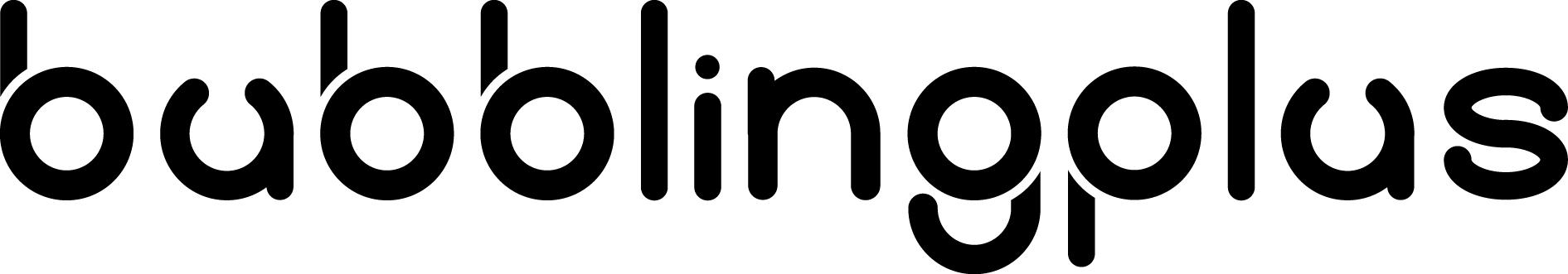 合昇昌國際股份有限公司-Logo
