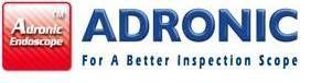 Adronic Instrument Manufacture Co., Ltd.-Logo