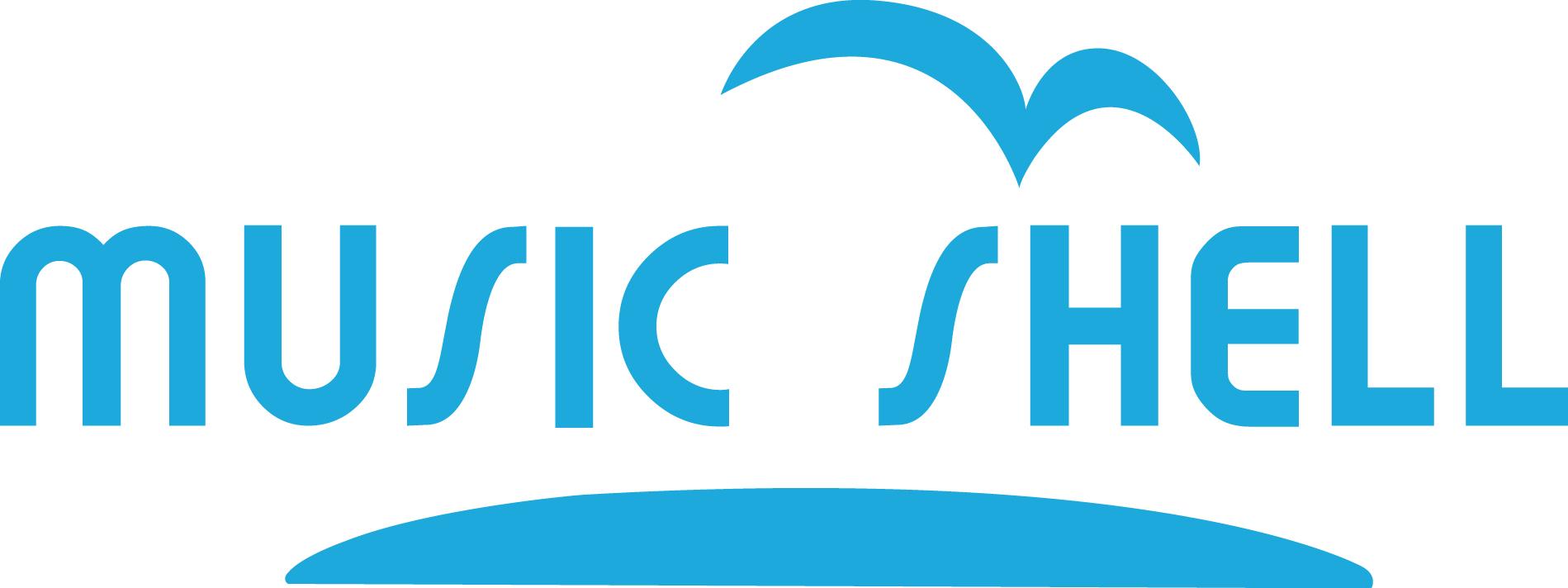 快樂島股份有限公司-Logo
