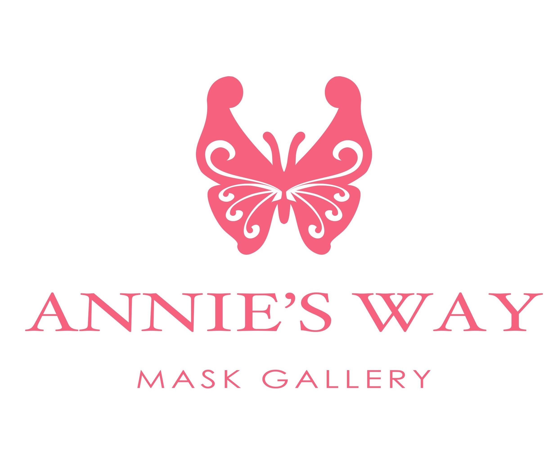 安妮絲薇國際有限公司-Logo