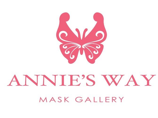 Annie's Way International Co., Ltd.-Logo