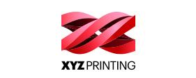 三緯國際立體列印科技股份有限公司-Logo