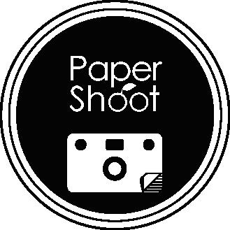 Paper Shoot Technologies Inc.-Logo