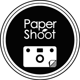 Paper Shoot Technologies INC.-Logo