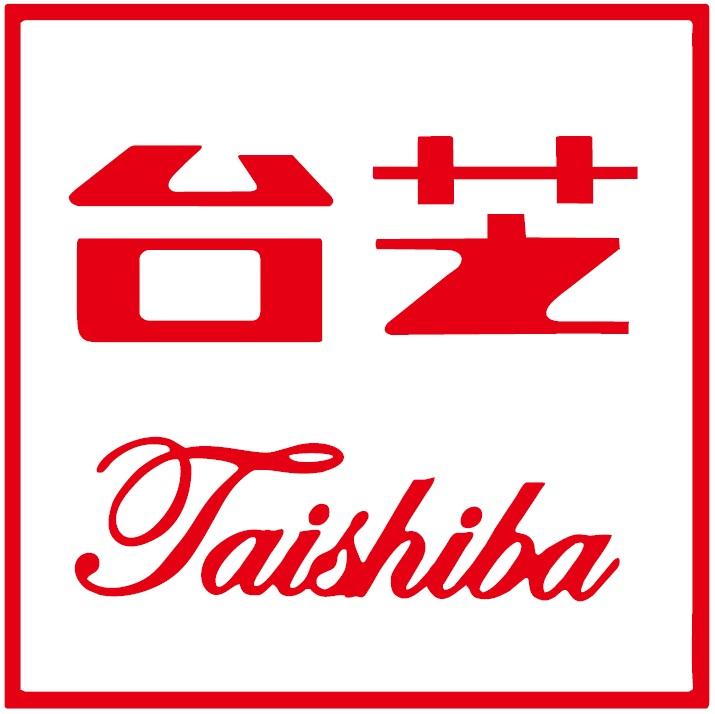 台芝電氣股份有限公司-Logo