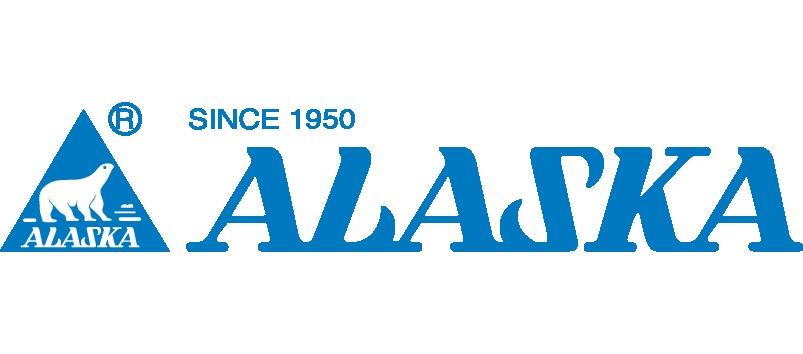 SHENG YUAN ELECTRIC CO., LTD.-Logo