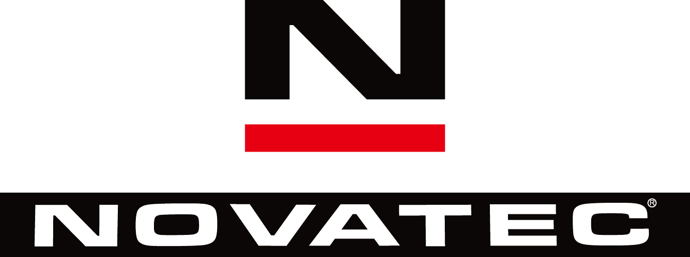 久裕興業科技股份有限公司-Logo