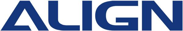 亞拓電器股份有限公司-Logo