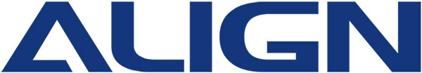 ALIGN CORPORATION LTD.-Logo