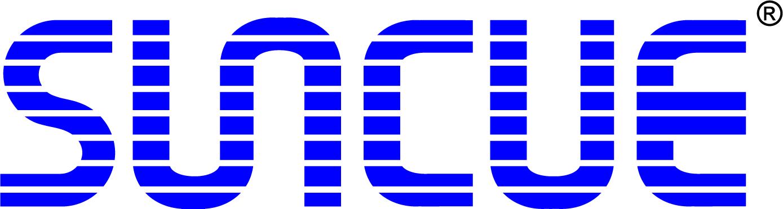 三久股份有限公司-Logo