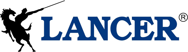 義成工廠股份有限公司-Logo