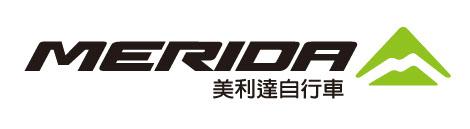 美利達工業股份有限公司-Logo