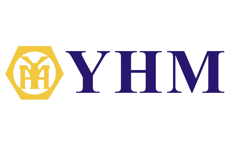 元祥金屬工業股份有限公司-Logo