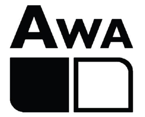 彰格工業股份有限公司(Tsangkuo)-Logo