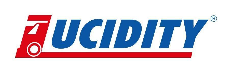 璨揚企業股份有限公司-Logo