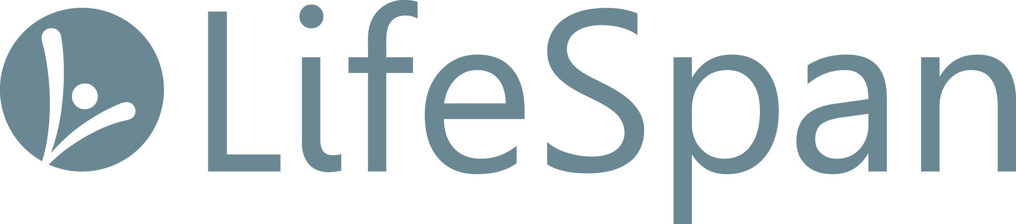 明躍國際健康科技股份有限公司-Logo