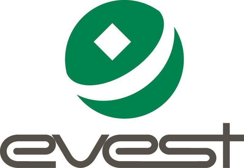 元利盛精密機械股份有限公司-Logo