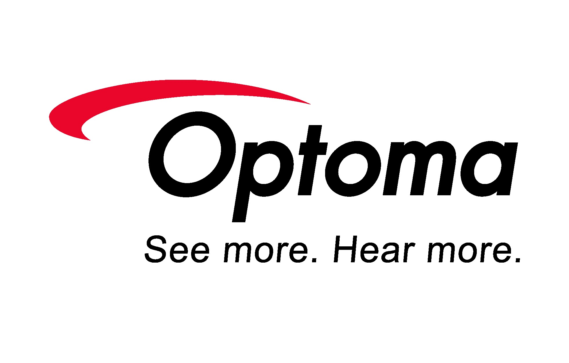 奧圖碼科技股份有限公司-Logo