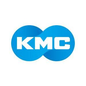 KMC CHAIN INDUSTRIAL CO., LTD.-Logo