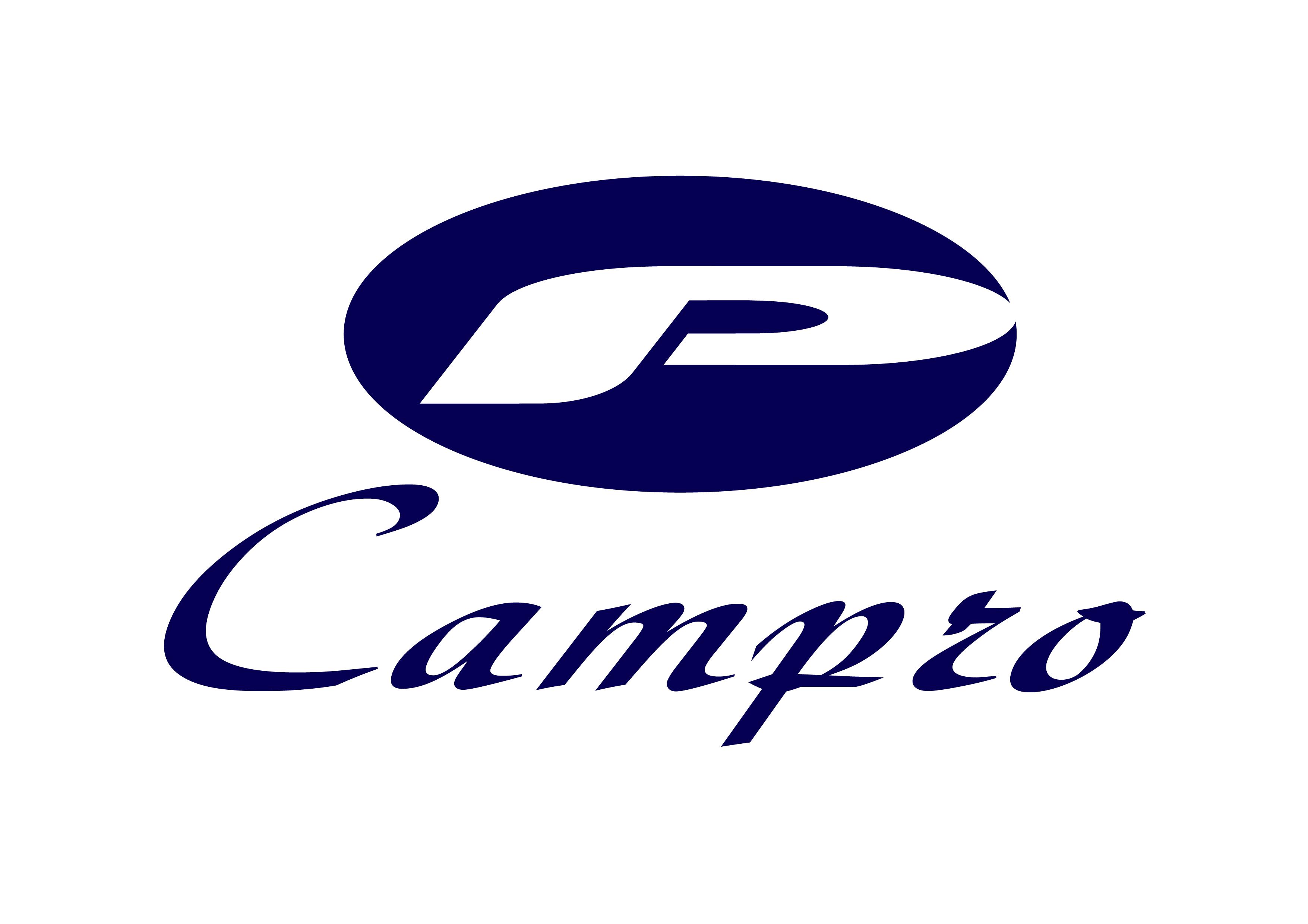 凱柏精密機械股份有限公司-Logo