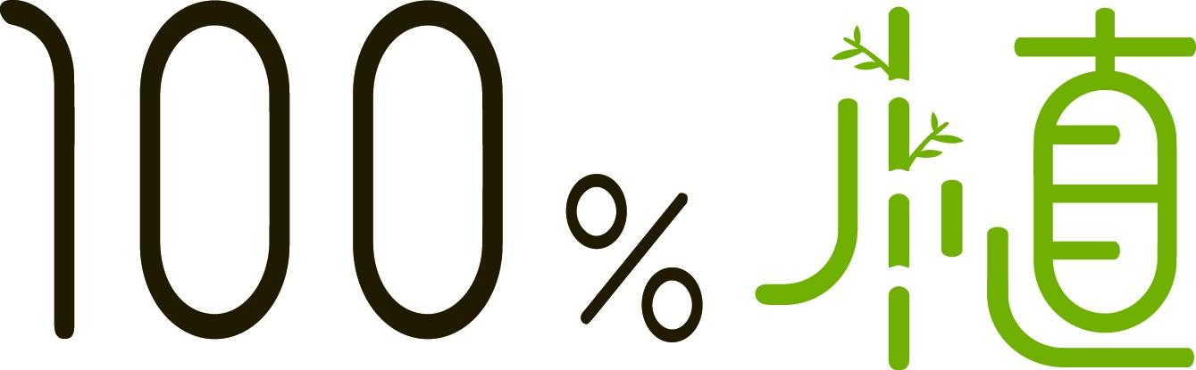 鉅田潔淨技術股份有限公司-Logo