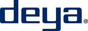 UNI-PARAGON ENTERPRISE CO., LTD.-Logo