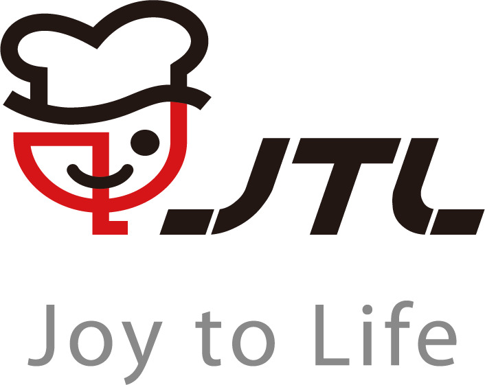 喜特麗國際股份有限公司-Logo
