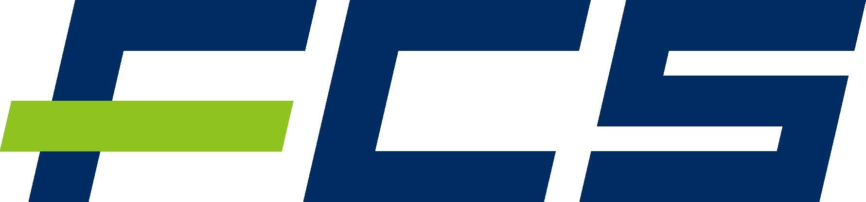 Fu Chun Shin Machinery Manufacture Co.,Ltd.-Logo