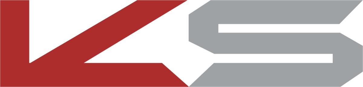 凱薩克科技股份有限公司-Logo
