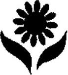 長瑜企業股份有限公司-Logo