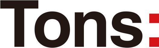 湯石照明科技股份有限公司-Logo