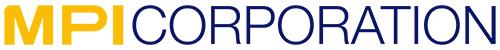 旺矽科技股份有限公司-Logo