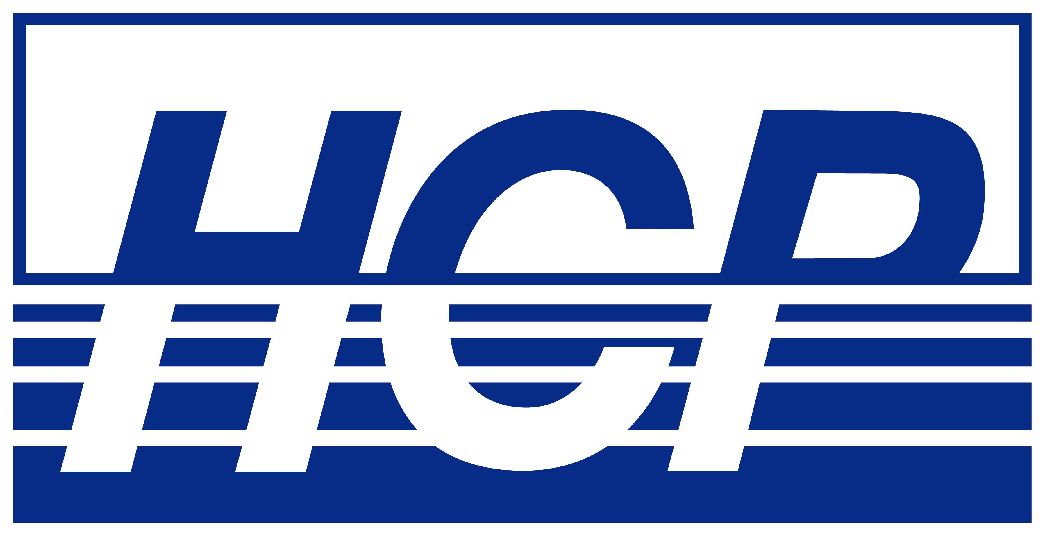 河見電機工業股份有限公司-Logo