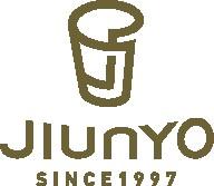 俊侑股份有限公司-Logo