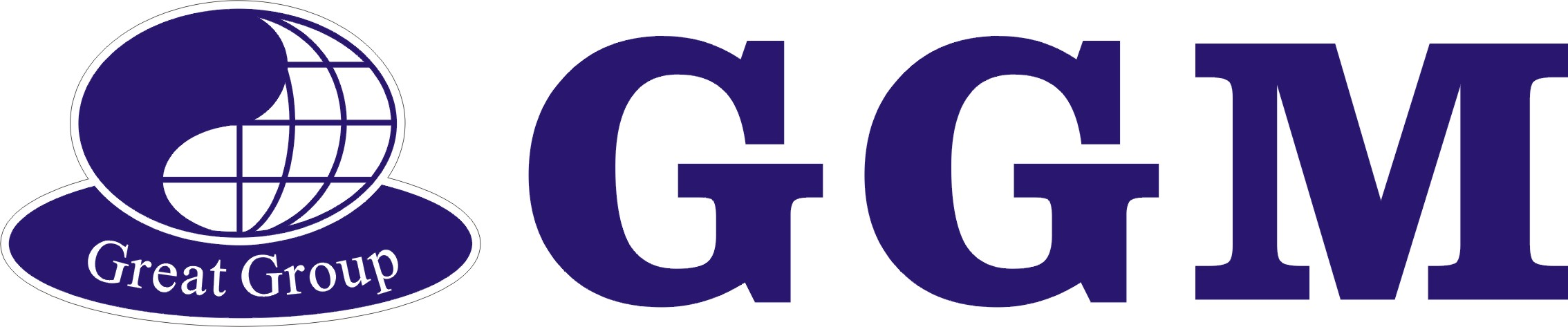 GREAT GROUP MEDICAL CO., LTD.-Logo