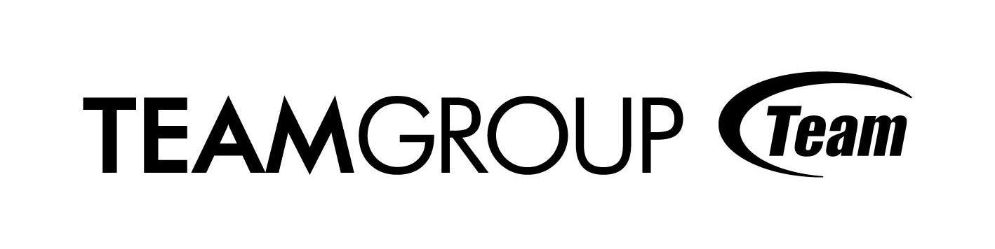 十銓科技股份有限公司-Logo