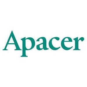 Apacer Technology Inc.-Logo