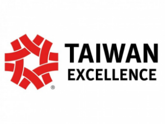 Kesempatan Kerjasama Jaringan Industri Internet Taiwan dan Indonesia