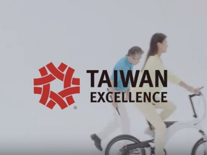 TAIWAN EXCELLENCE @Tokyo