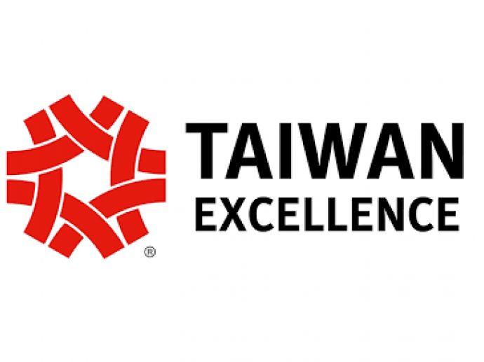 Experience groundbreaking innovation  at the Taiwan Excellence Pavilion in Malaysia