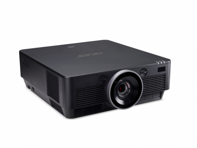 Acer Launches Two New Projectors at IFA 2017: VL7860 for the Home, P8800 for Large Venues