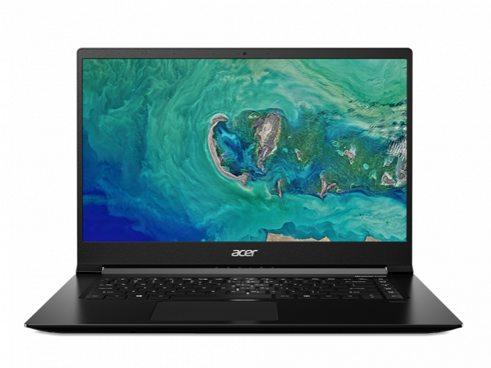 Acer Announces Refreshes across its Aspire Notebook and All-In-One PC Portfolio