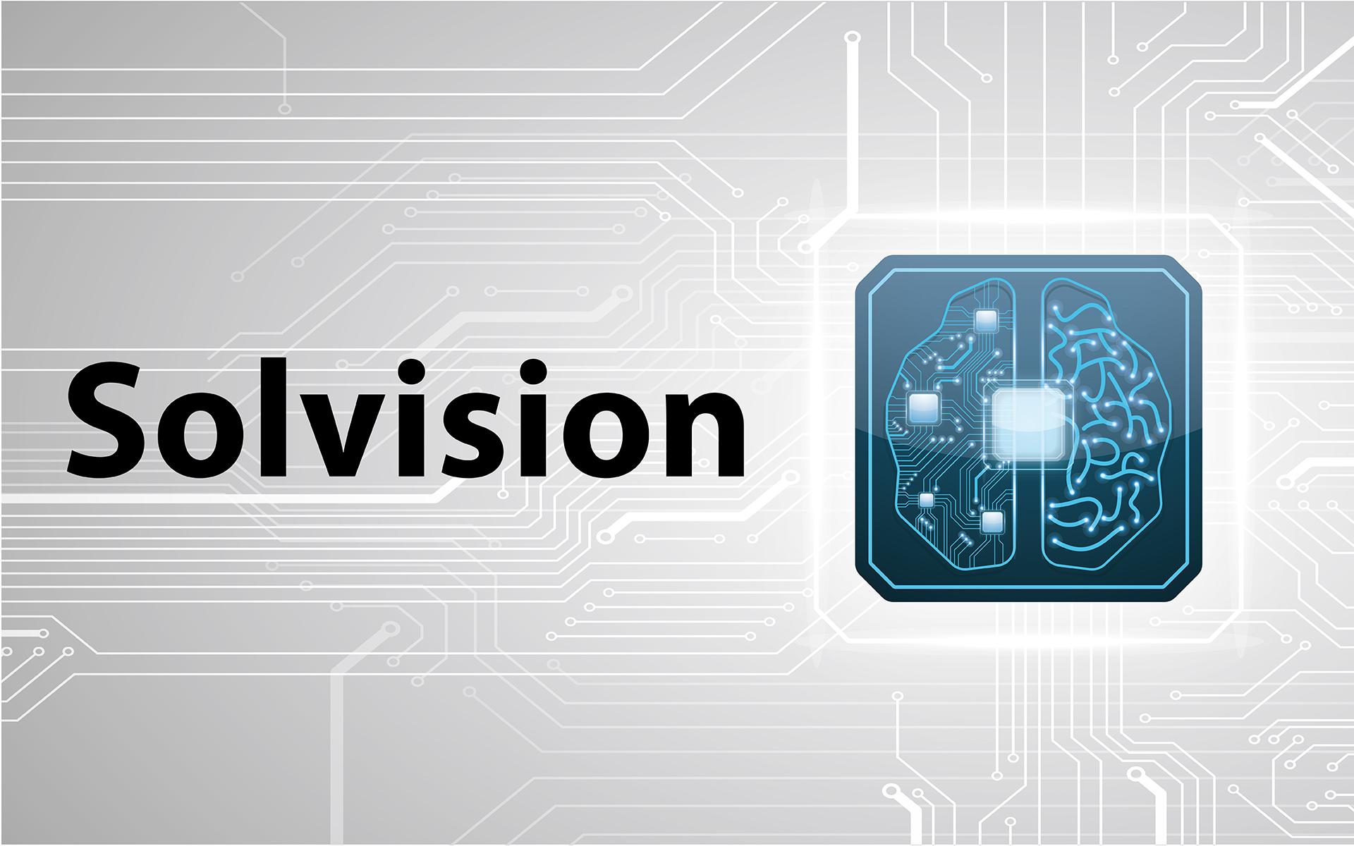 Solvision