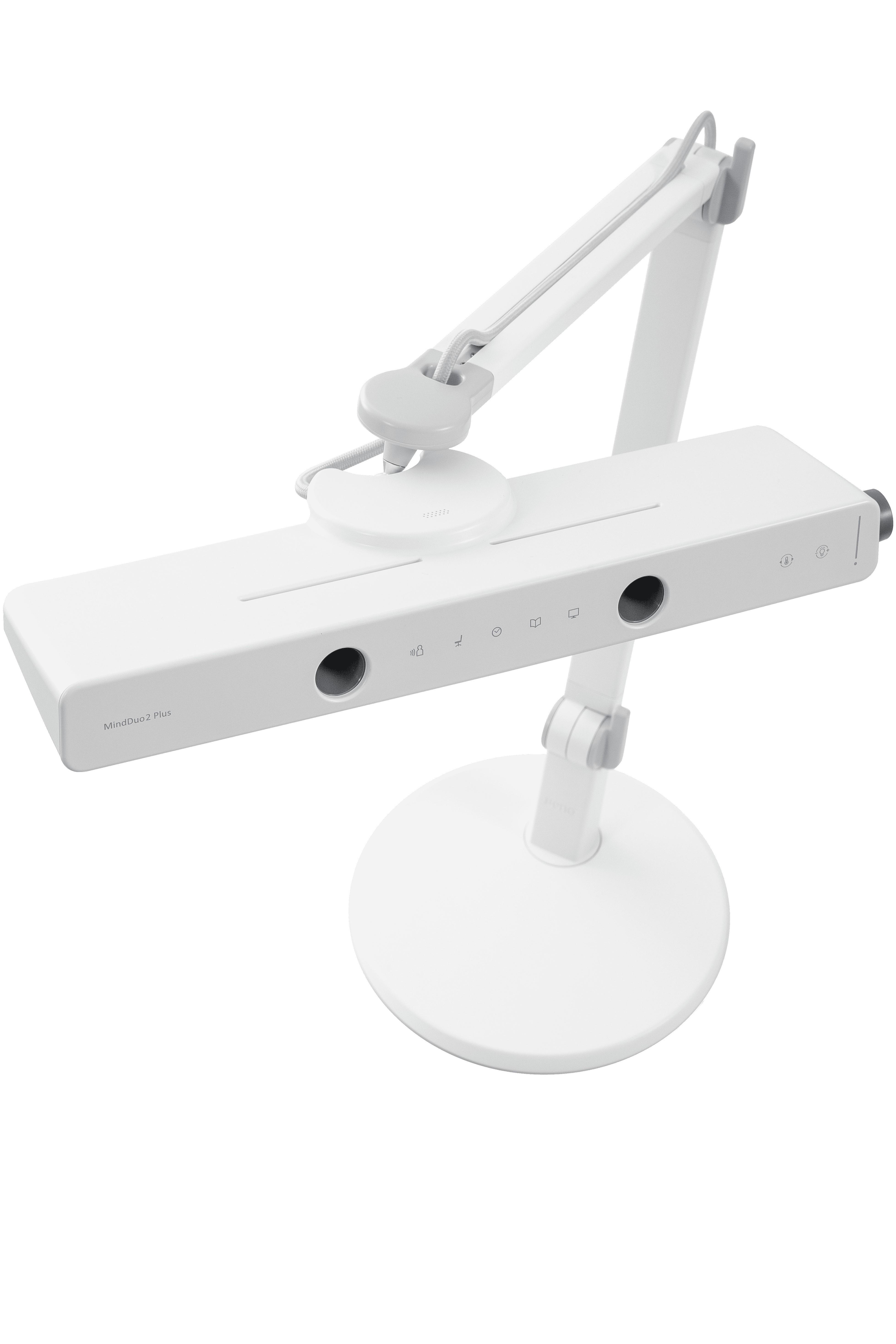 đèn để bàn có tính năng điều chỉnh tư thế MindDuo 2 Plus