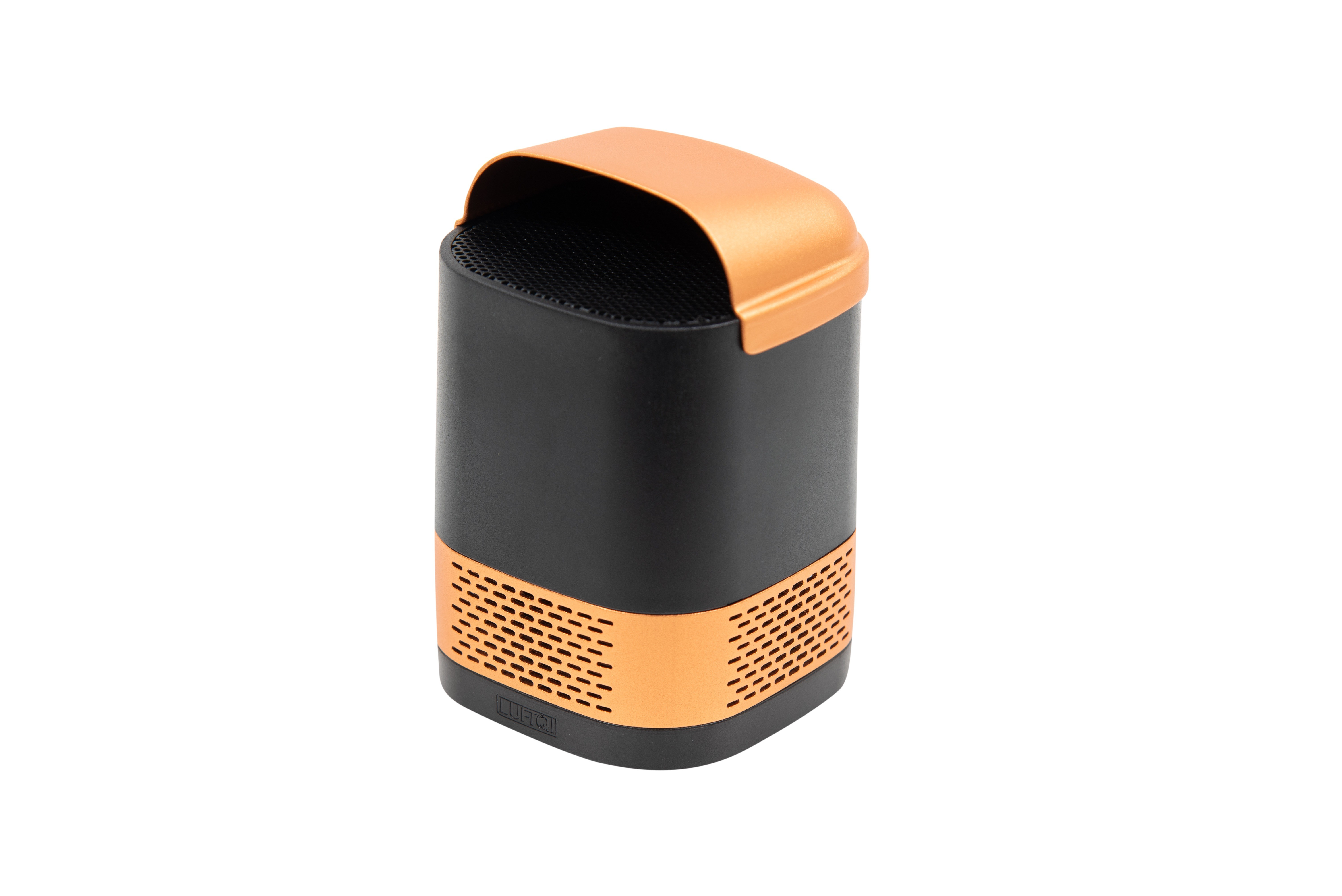 Filter-Fress Personal Air Purifier