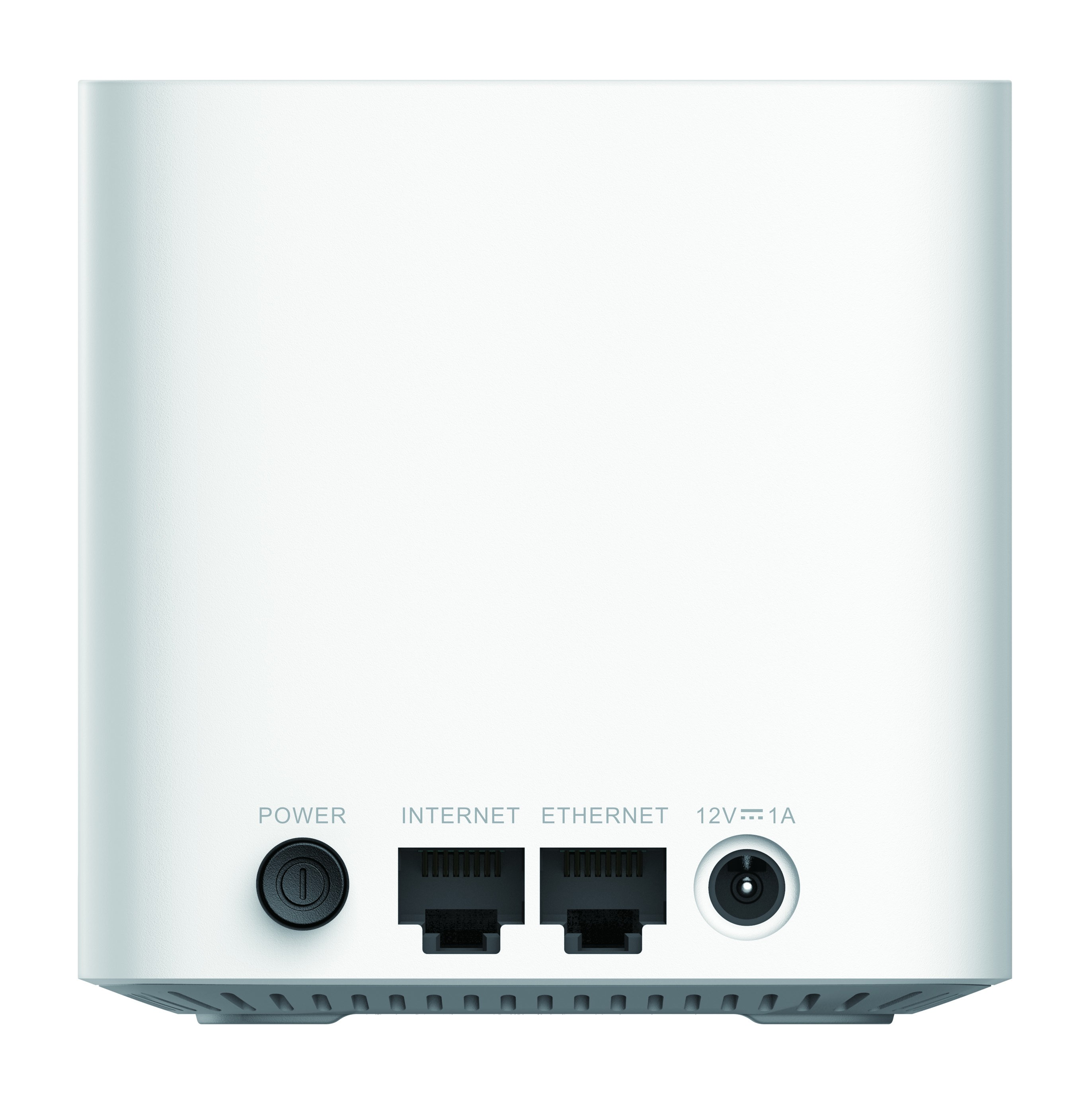 Whole Home Mesh Wi-Fi System