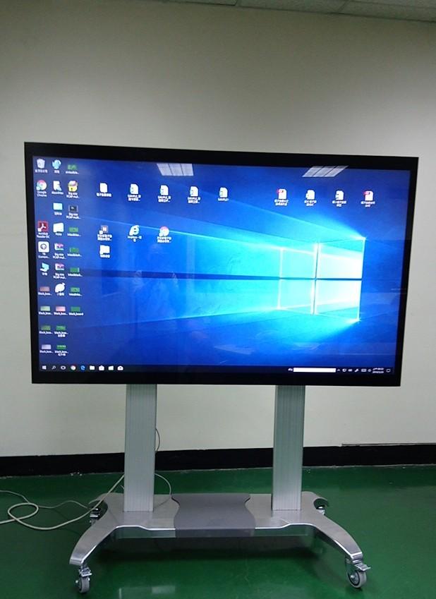 互動式電子白板系列