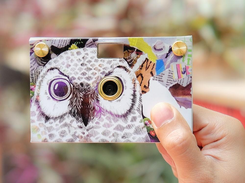 1925/summer bloom/owl/arabescato corchia/black